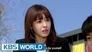 Video Cheer Up, Mr. Kim! | 힘내요 미스터 김 - Ep.94 (2015.06.29) download MP3, 3GP, MP4, WEBM, AVI, FLV Juli 2018