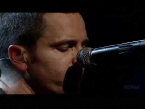 "Third Eye Blind - ""Deep Inside of You"" - Fillmore"