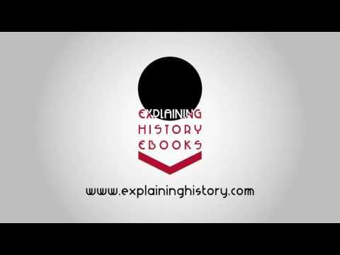 The Origins of Mao's Cultural Revolution