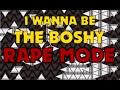 HARDEST Difficulty - I Wanna Be The Boshy Walkthrough