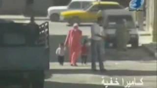 الدعارة والفساد بالجزائر 1