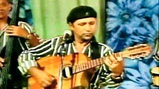 Son cubano tradicional Sones cubanos exitos Ay Candela version original Los Guayaberos de Holguin