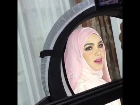 Siti Nurhaliza Tarudin - Aku Bukan Malaikat