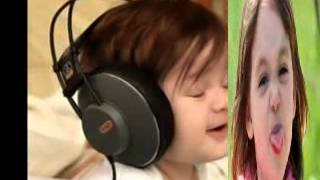 Amar Sona Bondhure Karaoke Live Song Sm.Babul Bangla Track Music Sale Hoy Contact Korun