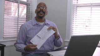 New York State Enhanced Fill-in Tax Forms