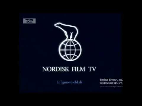 Nordisk Film Television (1998)