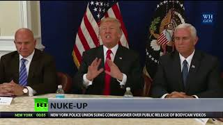 2018-01-13-12-40.Trump-wants-to-de-nuke-the-world-but-Pentagon-is-planning-to-upgrade-its-atomic-weapons