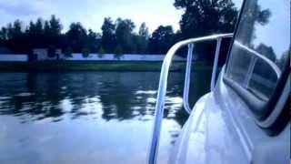 Несвижский замок (HOME VIDEO)(Несвижский замок, 2012 лето (HOME VIDEO), 2012-07-31T17:54:13.000Z)