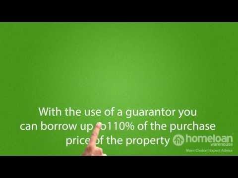 guarantor-home-loans-refinancing-home-loan-warehouse-your-mortgage-broker