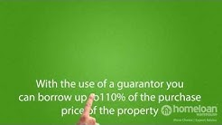 guarantor home loans refinancing Home Loan Warehouse your mortgage broker