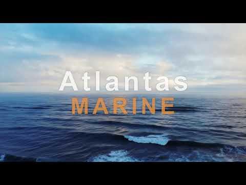 Offshore ROV Inspection Services - Atlantas Marine - Offshore Renewables