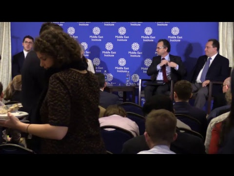 Violent extremism: historical patterns and precedents, ancient and modern  (Livestream)