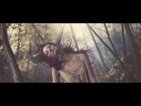 Urban Hippie - Spectacular video