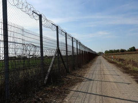 Hungary's extremism may be harbinger of Europe's political future