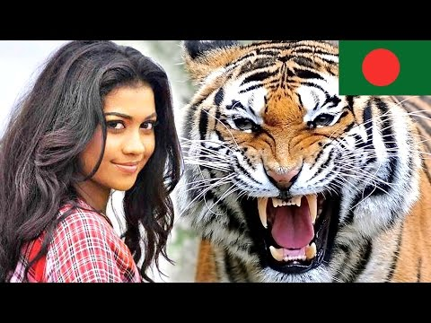 12 Amazing Facts About Bangladesh