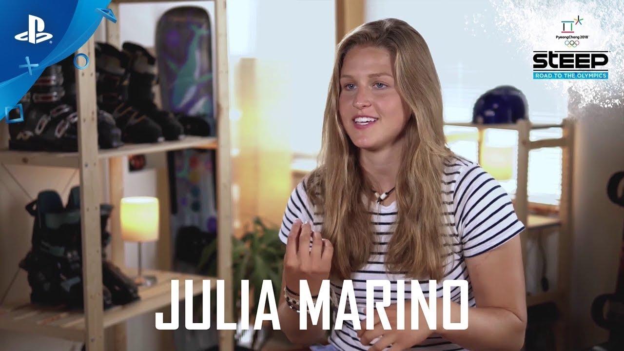 Julia meetws com I'm looking