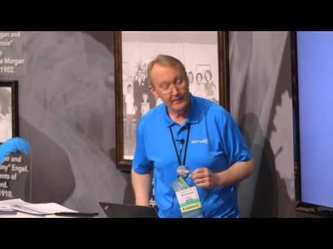 Irish Civil Registration | Ireland Genealogy Records from YouTube · Duration:  8 minutes 49 seconds