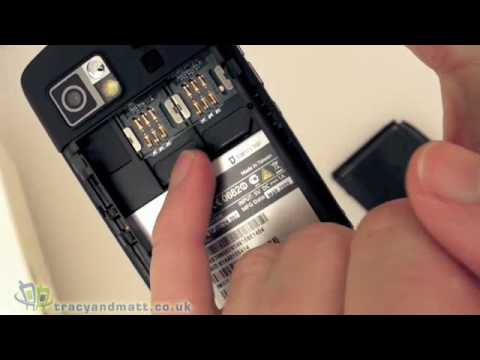 Acer DX900 unboxing
