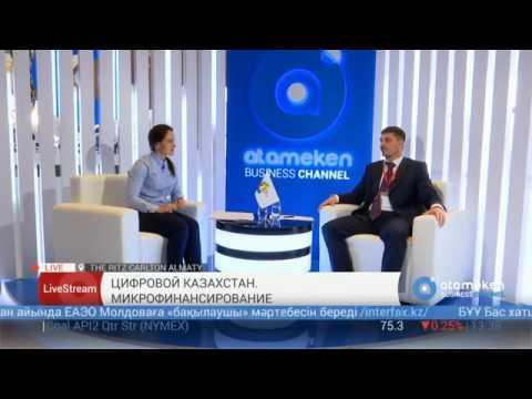 Интервью об опыте привлечения иностранных инвестиций