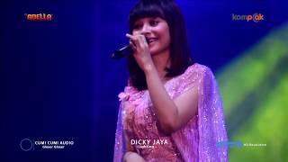 Download Mp3 Tasya Rosmala // Tulang Rusuk // Om Adella Live Di Socah Bangkalan Madura