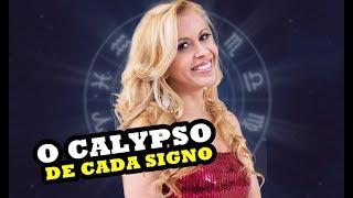 (#49) A MÚSICA DE CADA SIGNO   XONADOS POR JOELMA