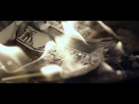 Lock & Key - Hostile (Official Video)