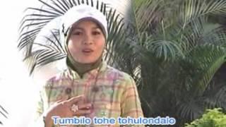 LAGU QASIDAH GORONTALO - TUMBILOTOHE