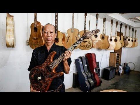 i-wayan-tuges,-pembuat-gitar-ukir-khas-bali-yang-mendunia