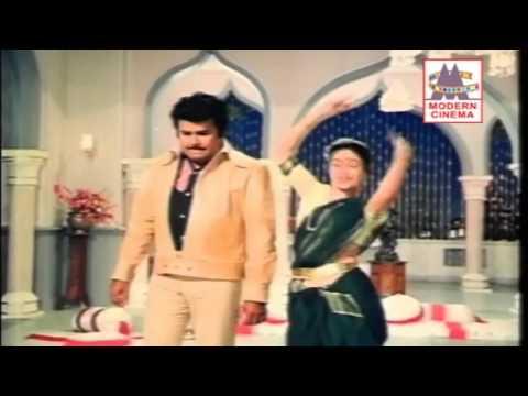 Mama Mama Yean Patha | SPB | K.J.Yesudas | Rajini | Jaishankar | Thai Veedu