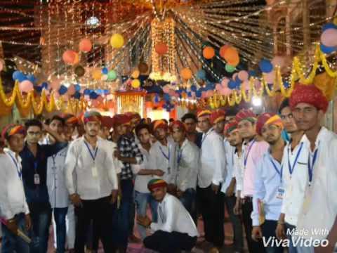 bala ji finds grup rishabhdev