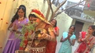 Sanchi Kahe Tore Aaban Se Hamre [ Bhojpuri Video Song ] Sab Ras Le Liyo Re Pinjrewali Muniya