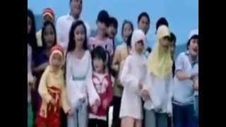 Hadad alwi - Rindu Muhammad (original clip)