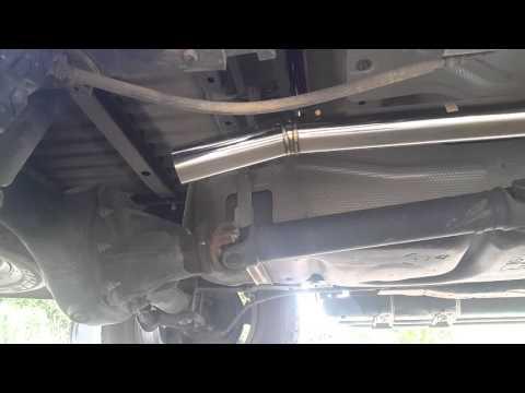 ท่อซิ่งออนิวเชฟ BY บังหลงท่อซิ่งภูเก็ต
