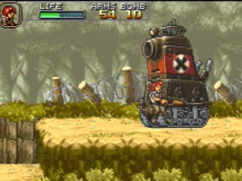 Visual Boy Advance Gx (GBA Emulator For Wii) Download Link