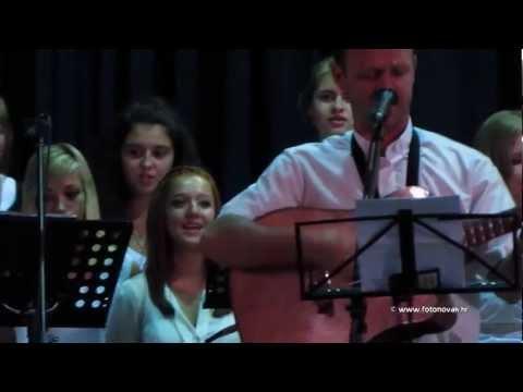10. dana Sv. Nedjelje - Ludbreg - Duga 2012 - 25.08.2012
