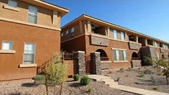 Escala Central City - Apartments in Phoenix, AZ