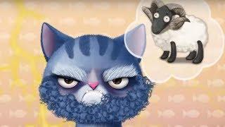 Салон красоты День Рождения животных - Развлекательное видео Игра