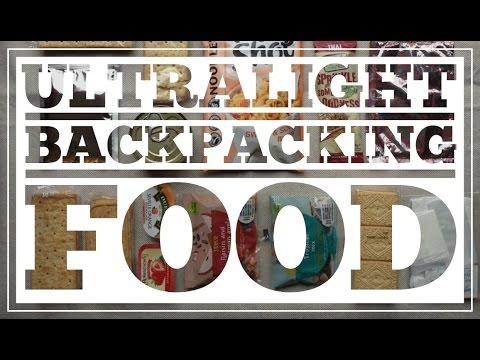 Видео Pan europa foods sa case study