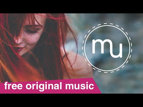 Fashion & Chill - Free music for videos - [MU release]