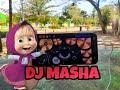 Dj Masha And The Bear Lagu Tik Tok Viral Maramis Real Drum Cover  Mp3 - Mp4 Download