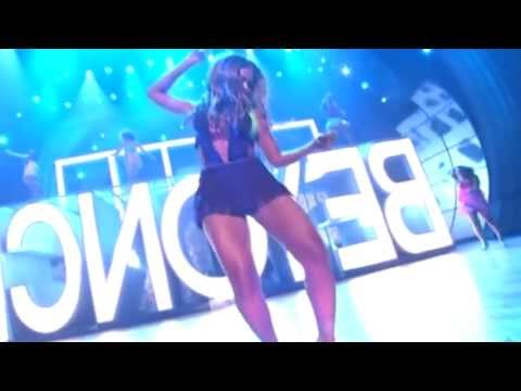 Beyonce Ft JayZ Drunk In Love