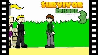 Resident Evil: Survivor Ep. 3