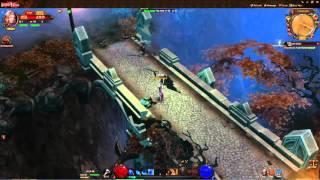 Dark Era - RAW Gaming 1