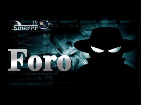 ForoLeaks September 8. 2016