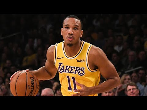 lakers-avery-bradley-sitting-out-19-2020-nba-season!