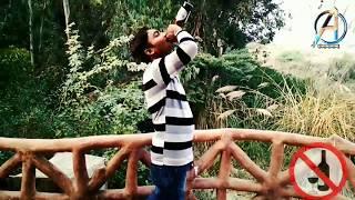 WO MUJHE BHUL GAI (SAD) SONG-Ashish diary
