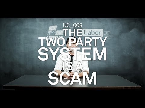 UC_008 The Two Party Scam