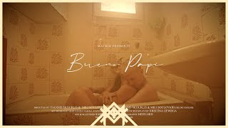 epimtx - Bueno Papi (Official Music Video)