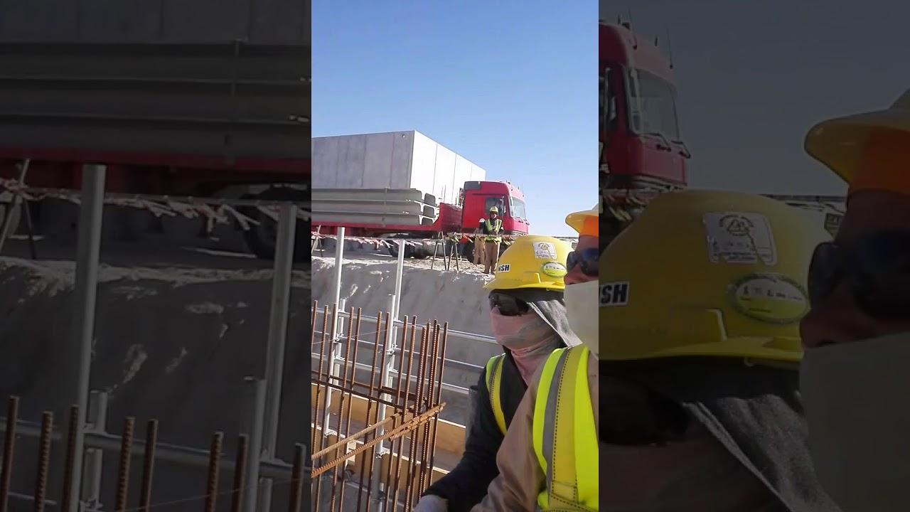 Kuwait meenazour working refinery project KNPC