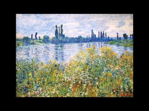 Claude Debussy : Petite Suite IV.Ballet